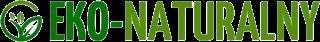 eko-naturalny.pl